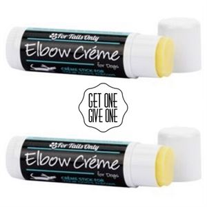 Picture of Elbow Crème [QTY: 2; Give One Get One FREE]